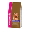 Eukanuba Dog Breed Nutrition Yorkshire Terrier, 1 кг