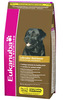 Eukanuba Dog Breed Nutrition Labrador Retriever, 12 кг