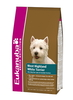 Eukanuba Dog Breed Nutrition West Highland White Terrier 2,5 кг