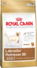 Royal Canin Labrador Retriever 30 Adult, 12+2 кг